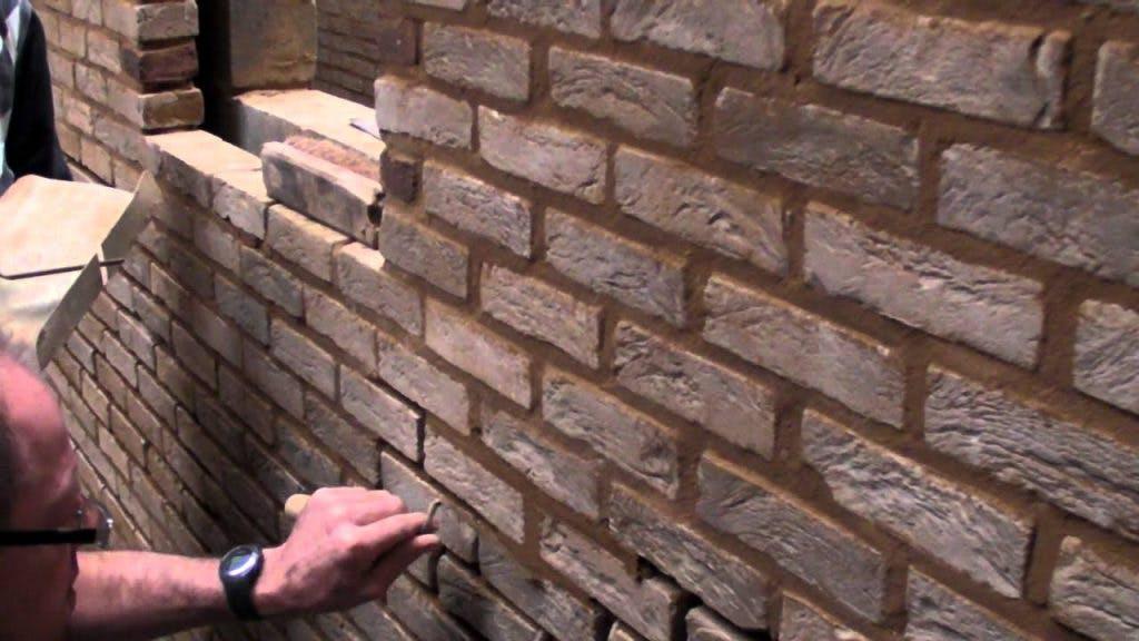 voegen-repareren-muur
