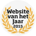 Beste website