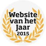Beste website