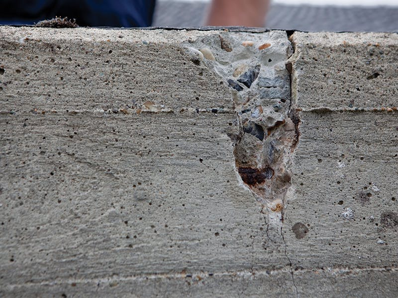 betonrot-herstellen