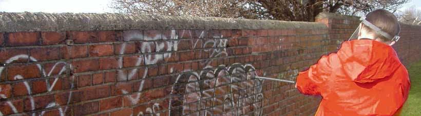 verwijderen-van-graffiti