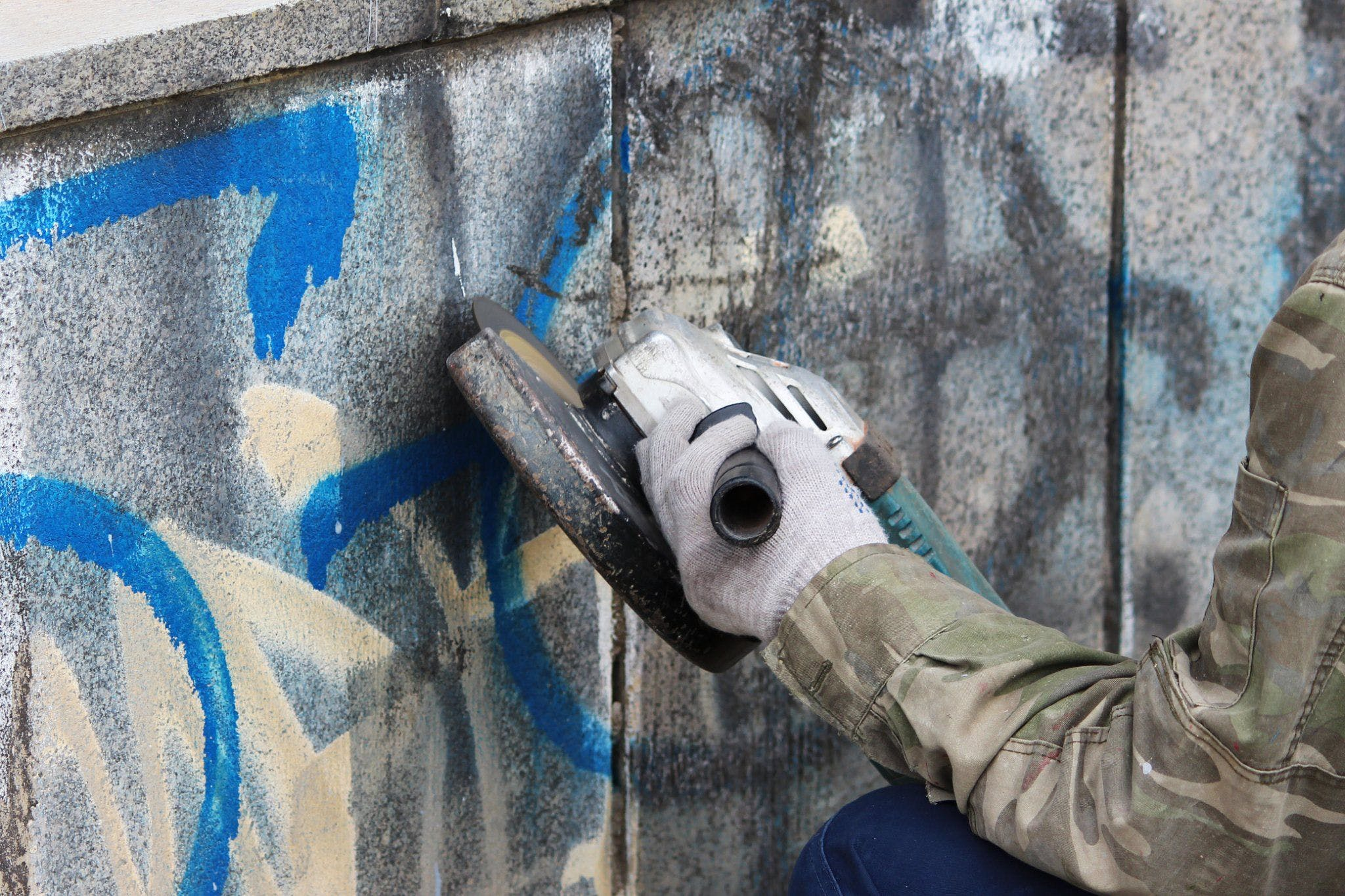 graffiti-laten-reinigen